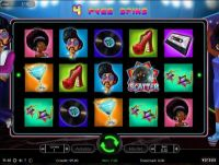 Back to the 70s slots Slot Reels