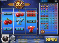 Five Times Wins slots Slot Reels