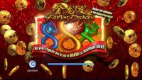 Fortune Dragon slots Info