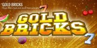 Gold Bricks slots Info