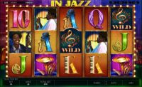 In Jazz slots Slot Reels