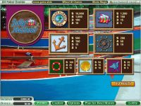 Jolly Harbour slots Info