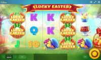 Lucky Easter slots Slot Reels