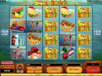 Summer Holiday slots Slot Reels