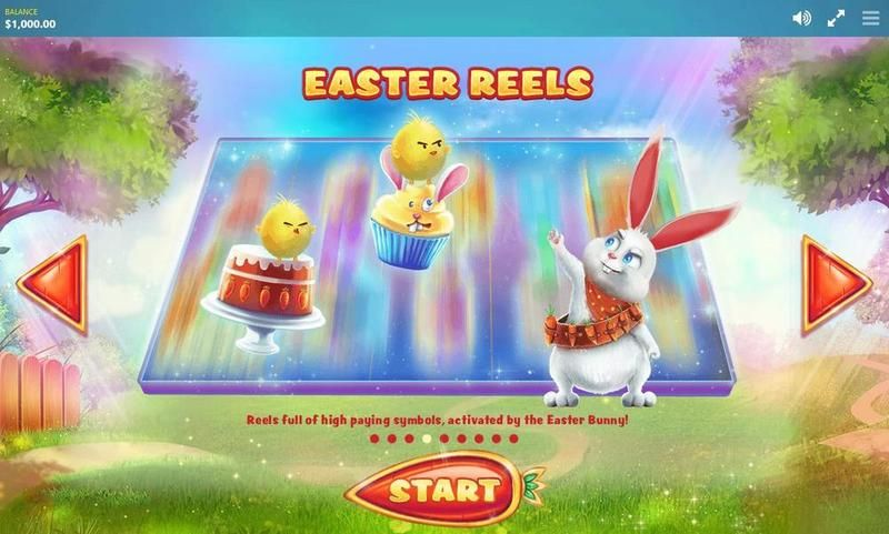 Lucky easter red tiger gaming slot machine lucky easter slots info lucky easter slots info thecheapjerseys Choice Image